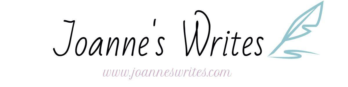joannes_writes_banner