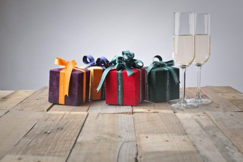 champagne_glass_gifts